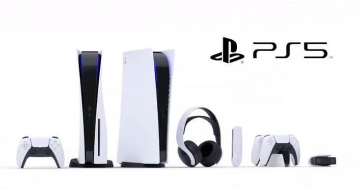 Запланированное количество консолей PlayStation 5 увеличилось