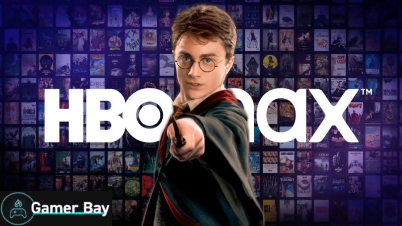 HBO Max потеряли права на фильмы о Гарри Поттере