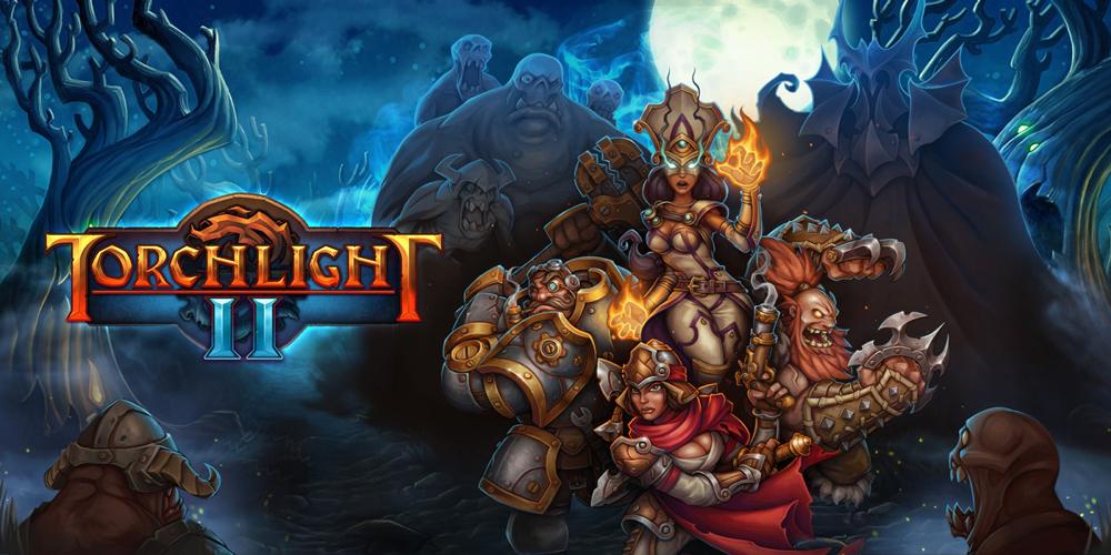 Бесплатная игра в Epic Games Store 30.12