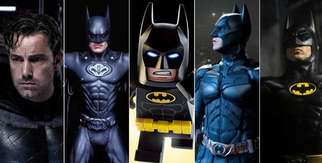 """Создатели нового """"Бэтмена"""" снимут телевизионный спин-офф"""