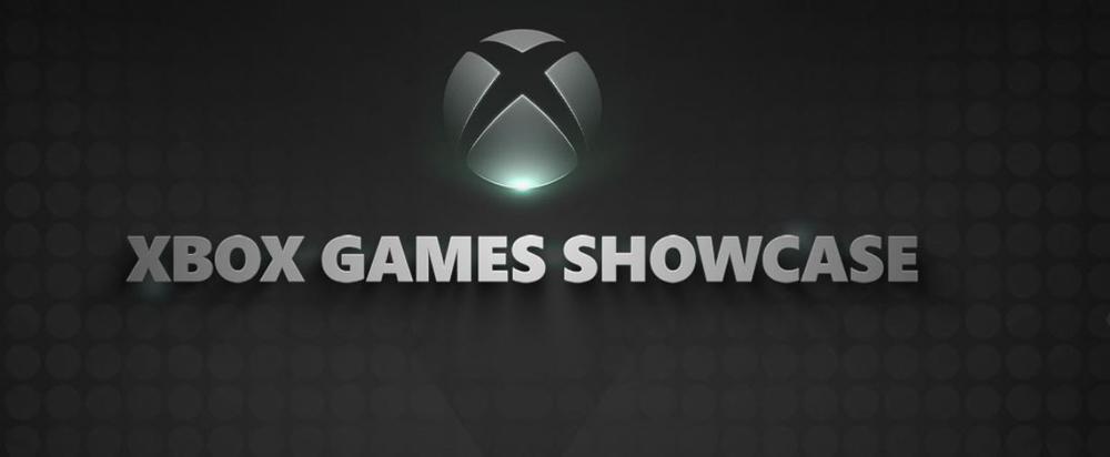 Следующая презентация Xbox Showcase пройдет в августе