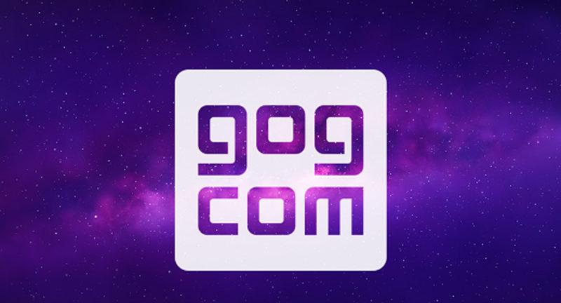 В GOG началась грандиозная распродажа RPG-игр