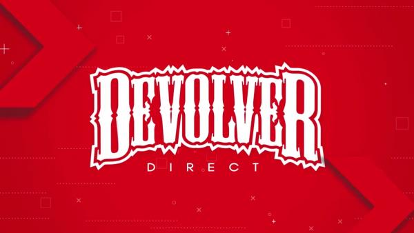 Devolver Direct 2020: итоги презентации