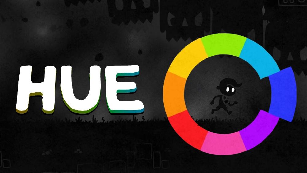 Бесплатная игра в Epic Games Store 02.07-09.07