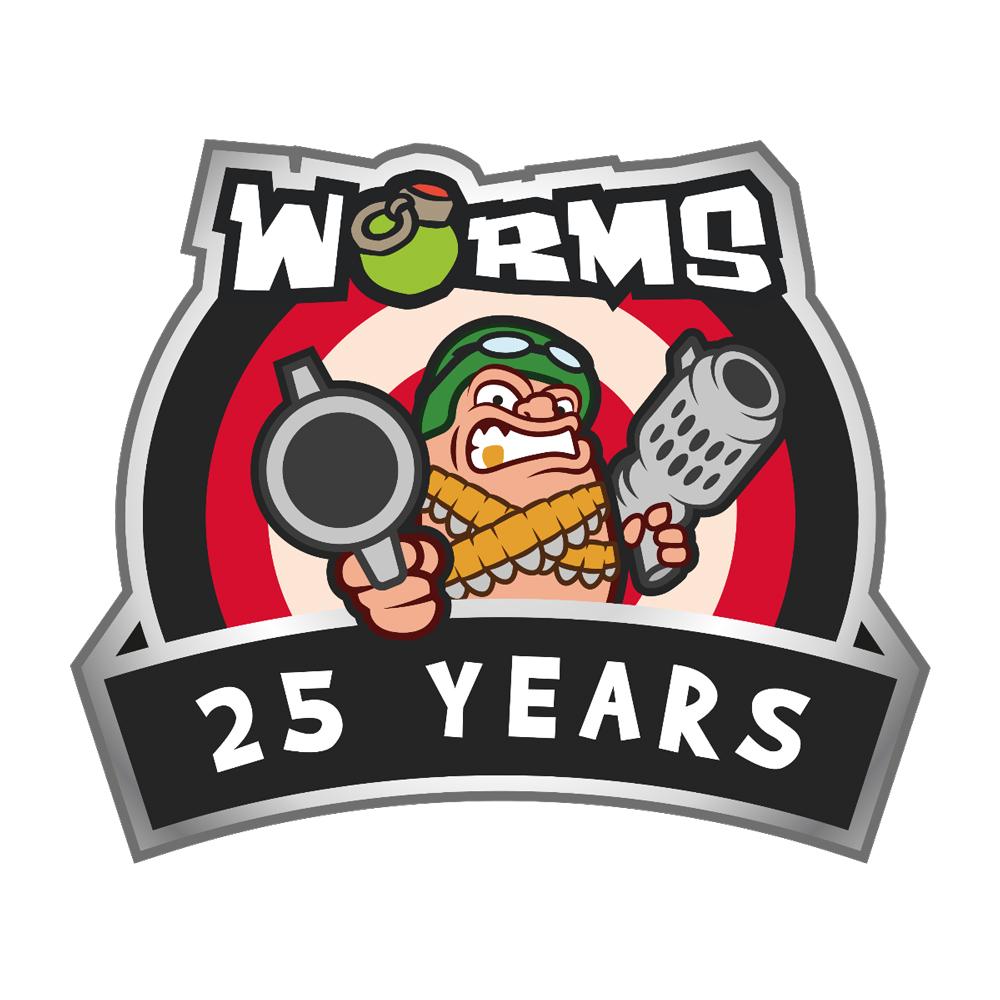 Worms готовятся отпраздновать 25-летие