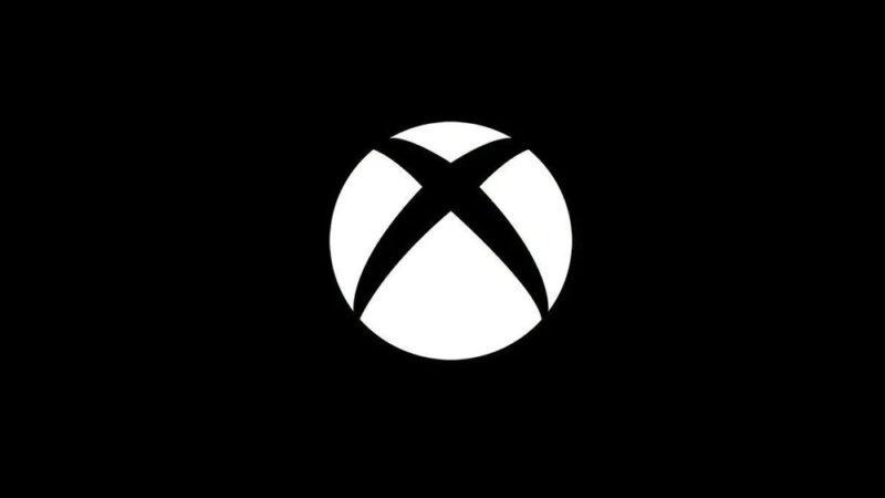Мероприятие Xbox 23 июля