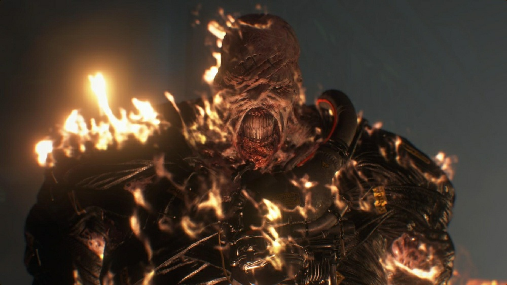 Resident Evil 3 может совсем скоро лишиться Denuvo
