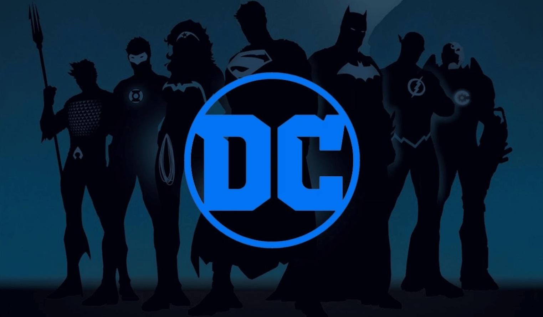 В сети появился официальный тизер масштабного ивента DC FanDome