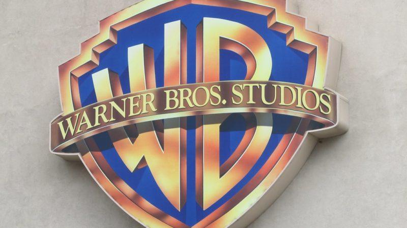 В Warner Bros. и HBO проводятся масштабные сокращения