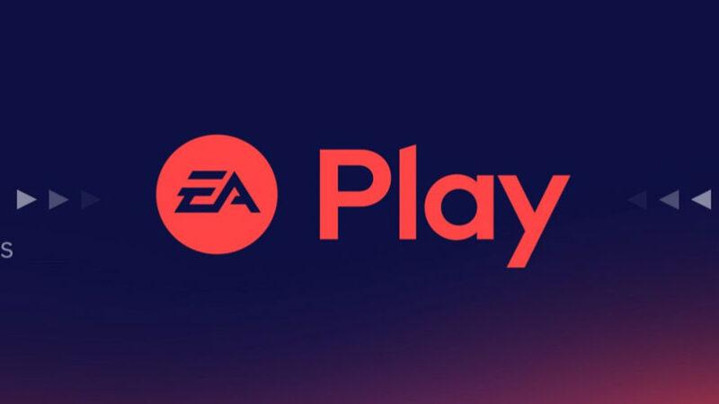 Electronic Arts объединила свои подписки