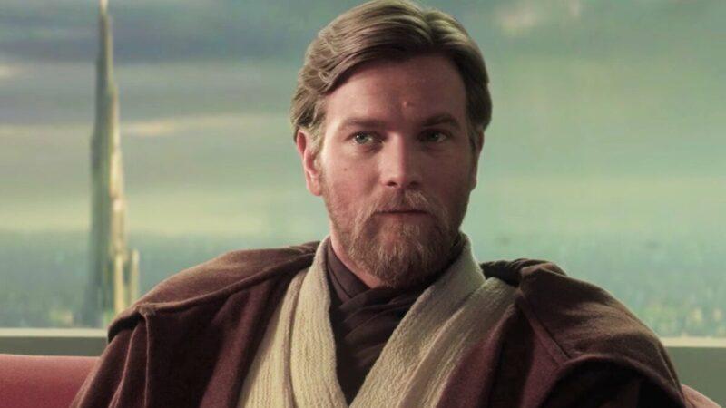 Съёмки сериала про Оби-Вана Кеноби начнутся в сентябре