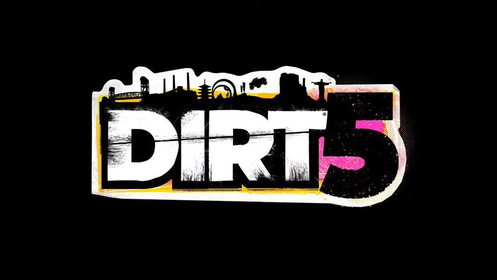 Норвегия. Лёд. Гонки. Codemasters показали новый геймплей DiRT 5