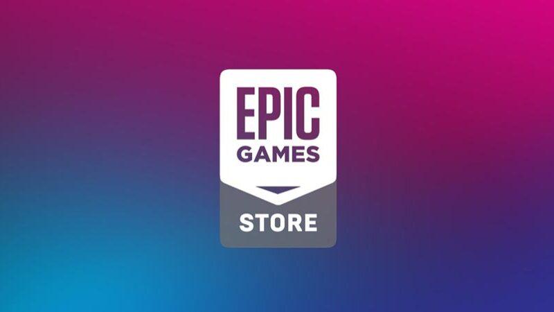Бесплатные игры Epic Games Store 20.08-27.08