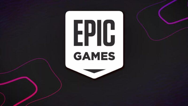 Apple удалила аккаунт Epic Games из App Store