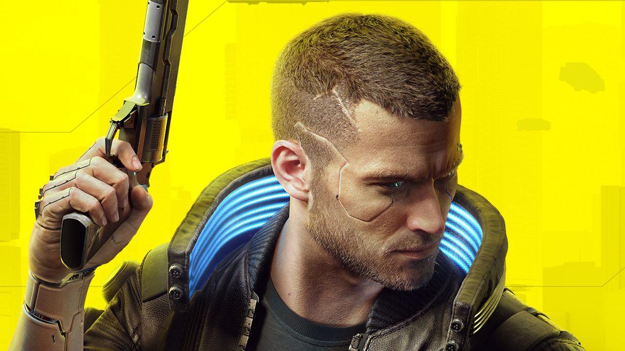 Cyberpunk 2077 получила максимальное количество наград на Gamescom Awards 2020