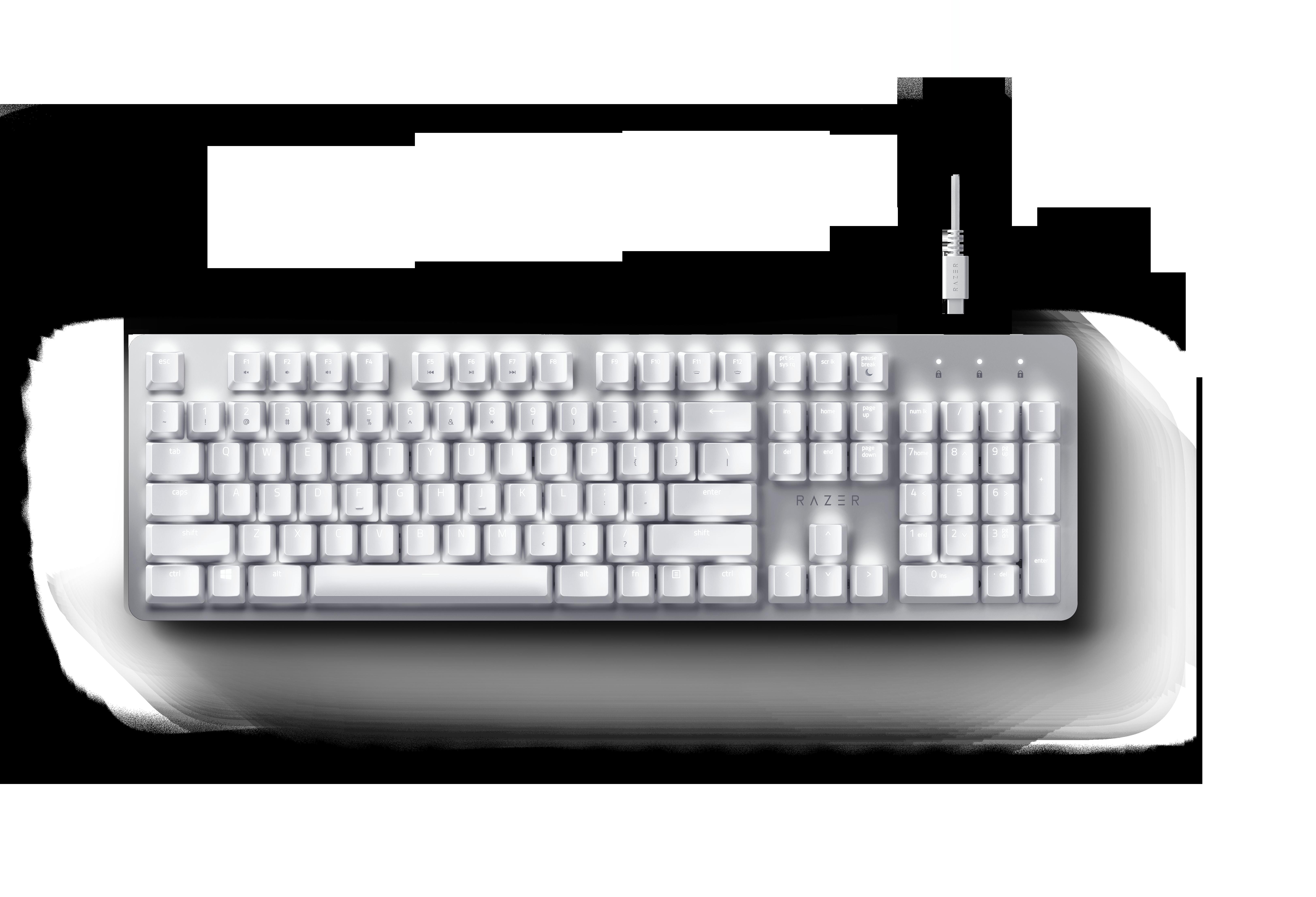 Razer представила новую линейку эргономичных решений Productivity Suite