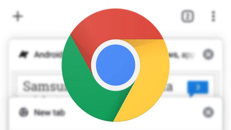 Google расскажет вам, что вы ищите в сети