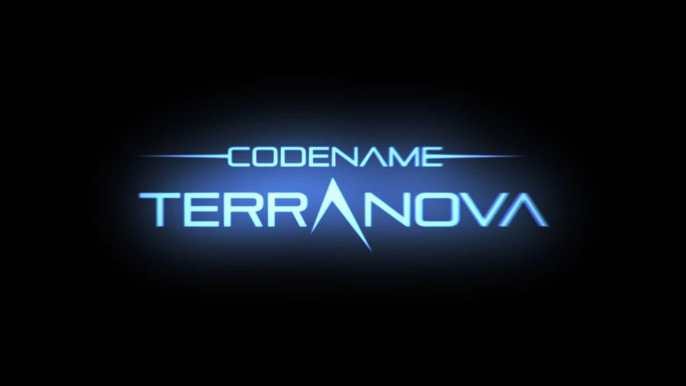 Codename: Terranova вышла в раннем доступе Steam