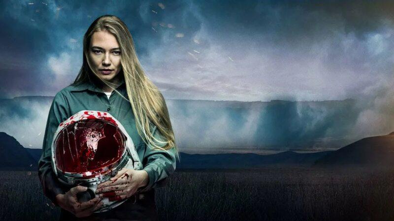 """«Спутник» получил """"свежий"""" рейтинг на Rotten Tomatoes"""