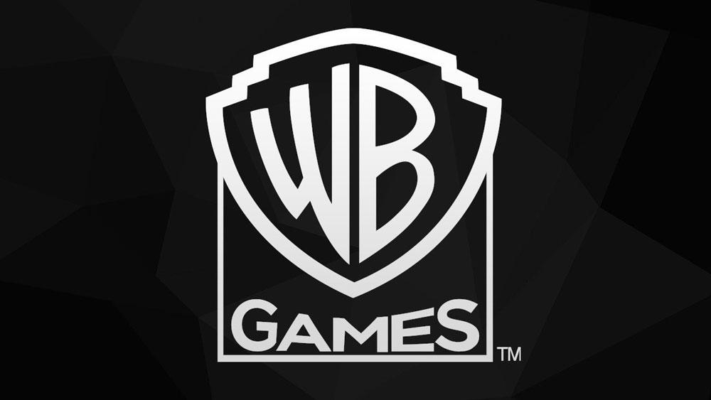 Warner Bros Games не продается