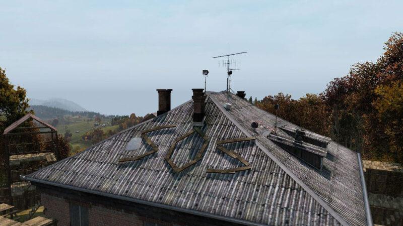 DayZ получает новое обновление, а Bohemia Interactive запускает распродажу