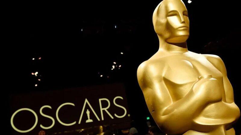 """Американская киноакадемия представила новые требования для попадания фильмов в номинации на """"Оскар"""" в категории """"Лучший Фильм"""""""