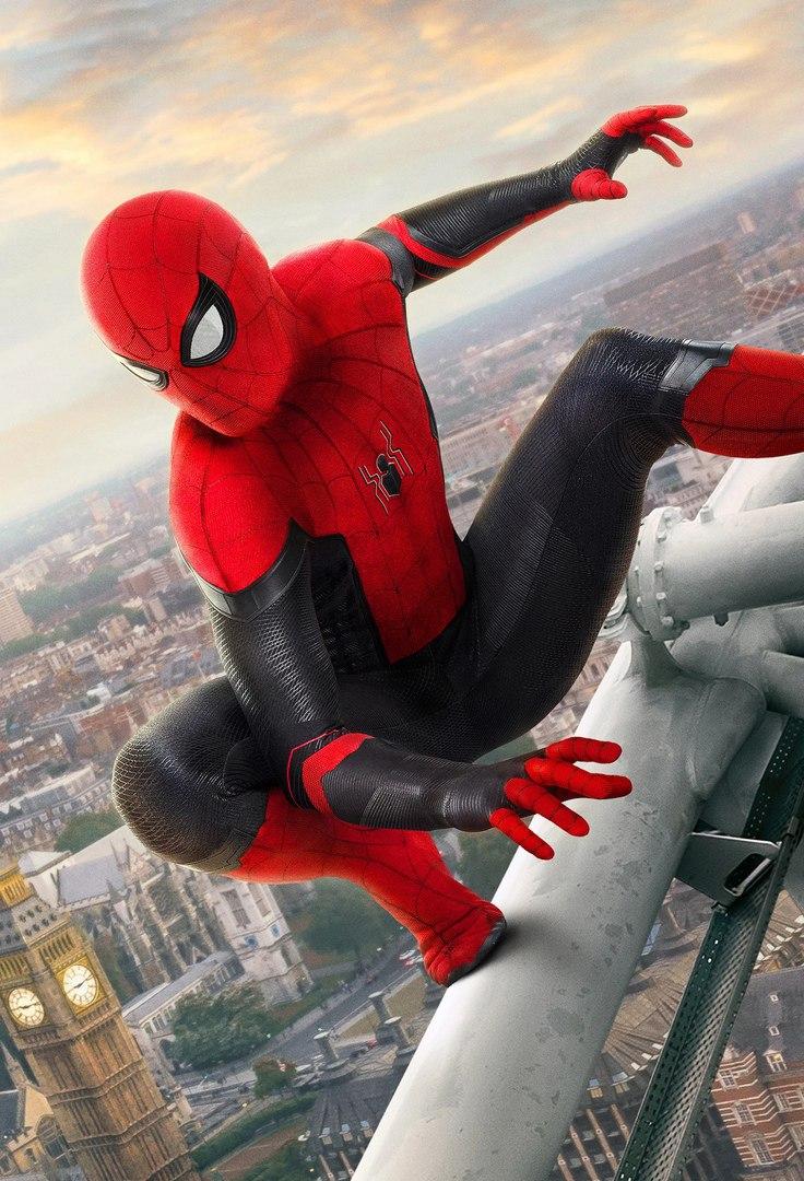 Sony Pictures объявила что, не будет выпускать высокобюджетные  фильмы до конца пандемии