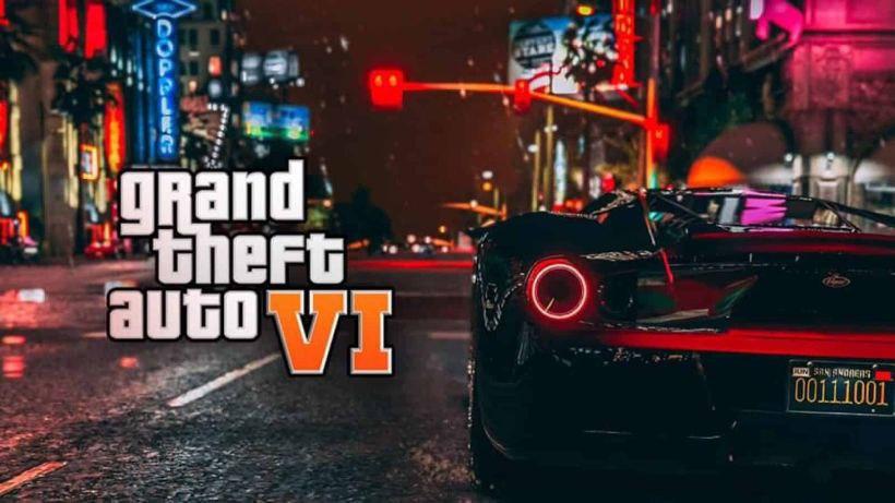 Шон Фонтено ответил на вопросы фанатов о GTA VI