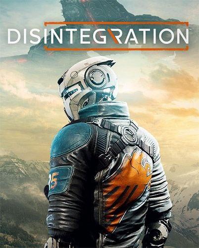 Disintegration избавится от онлайна