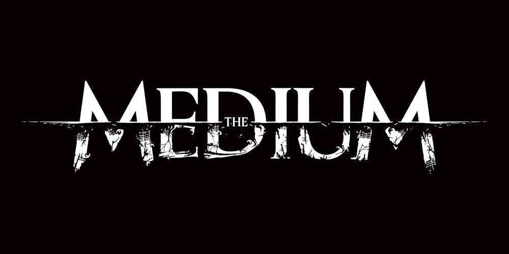 Представлен кинематографическийтрейлер The Medium