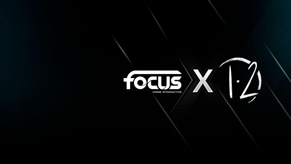 Focus Home Interactive и Douze-Dixiemes объявляют о создании инди-игры