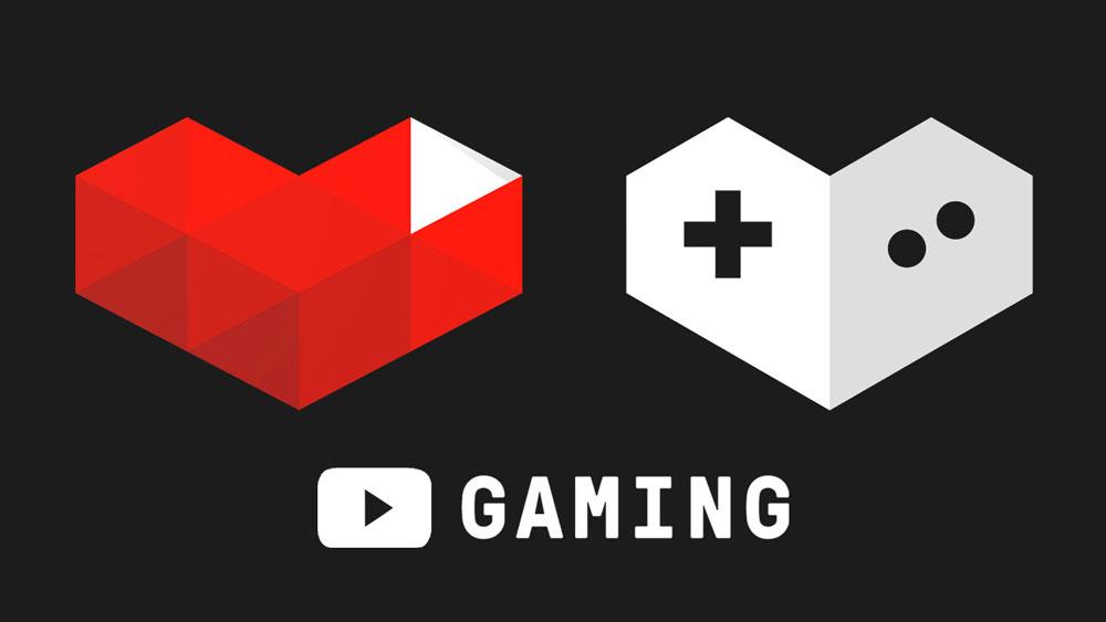 YouTube Gaming проведет благотворительные турниры