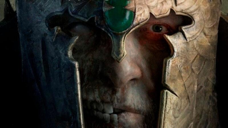 NeocoreGames представляет игру King Arthur: Knight's Tale