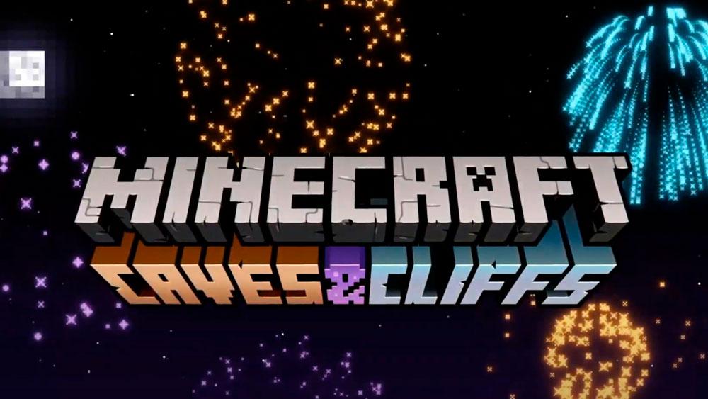 Mojang анонсировала новое расширение в Minecraft