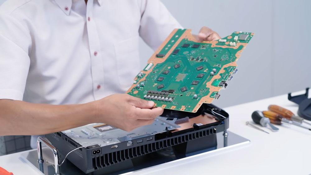 AMD начала продавать аналоги PlayStation 5 и Xbox Series?