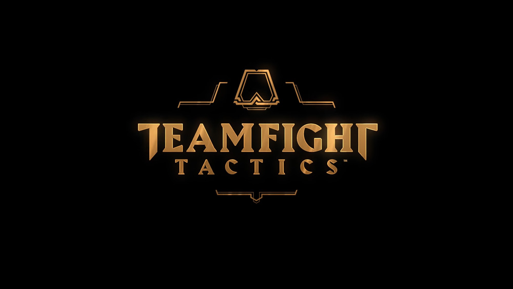 Teamfight Tactics будет представлена  в новом сезоне турнира Red Bull Mobile Esports Open