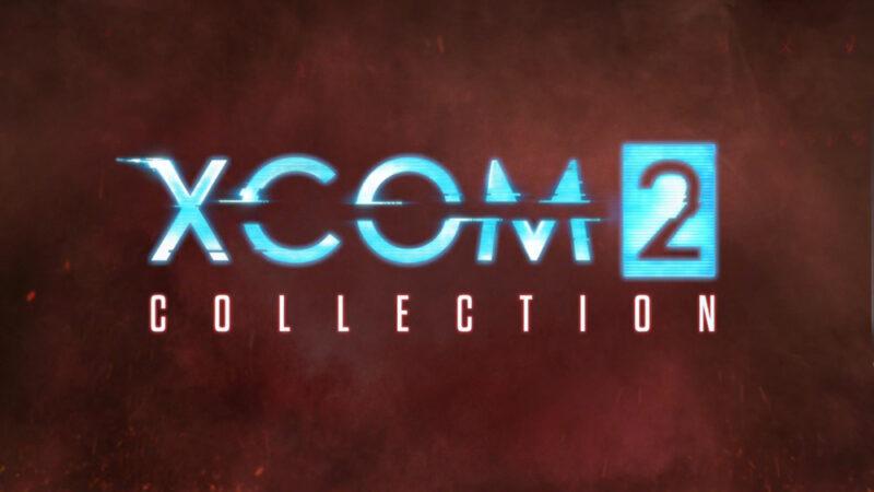 XCOM 2 Collection выйдет на смартфонах