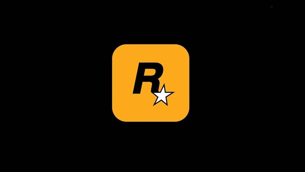 Официально: Ruffian Games теперь собственность Rockstar