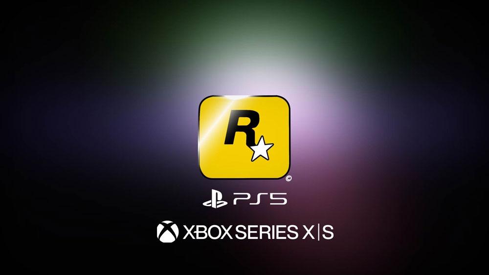 Rockstar официально подтвердила обратную совместимость своих игр