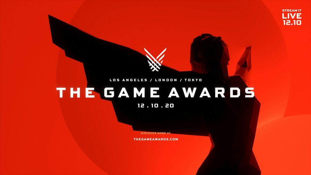 Фестиваль игр в честь The Game Awards 2020