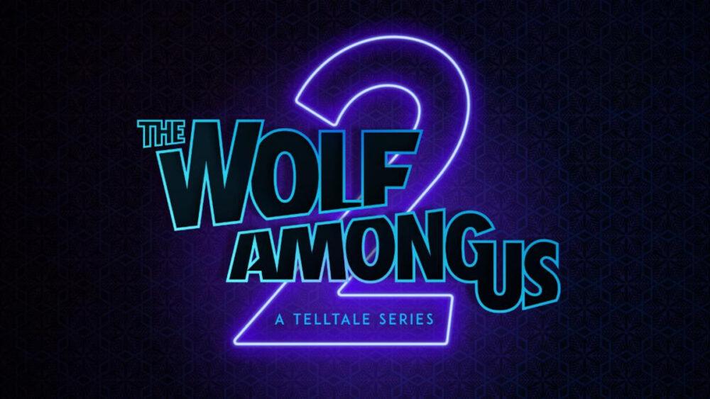 Совсем скоро назовут дату выхода The Wolf Among Us 2