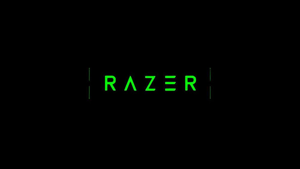 Razer Invitational покорит Европу