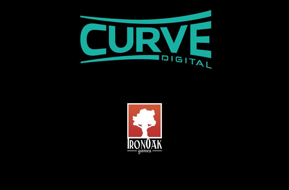 Curve Digital приобрела создателей For The King