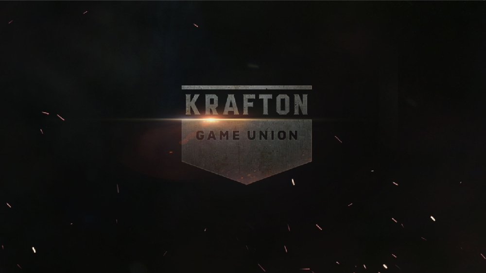 KRAFTON полностью приобрела PUBG Corporation