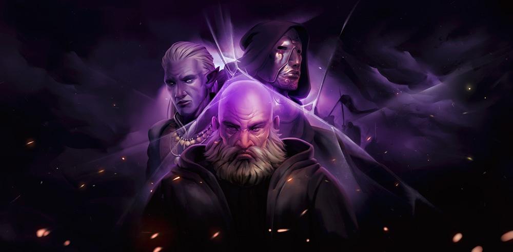 Stoneshard — один из лучших отечественных релизов в Steam за 2020 году