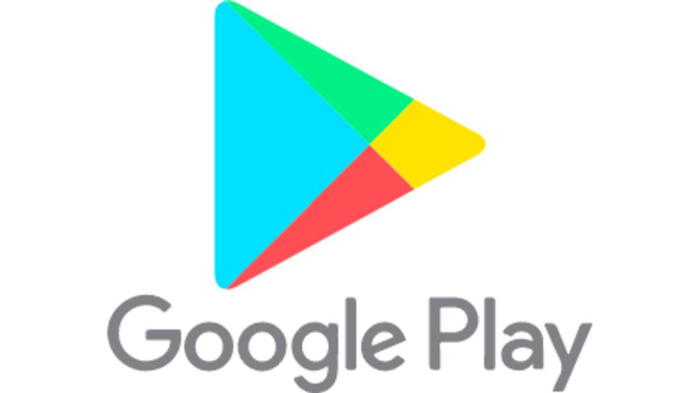 """Google пыталась """"задавить"""" магазин приложений Samsung"""