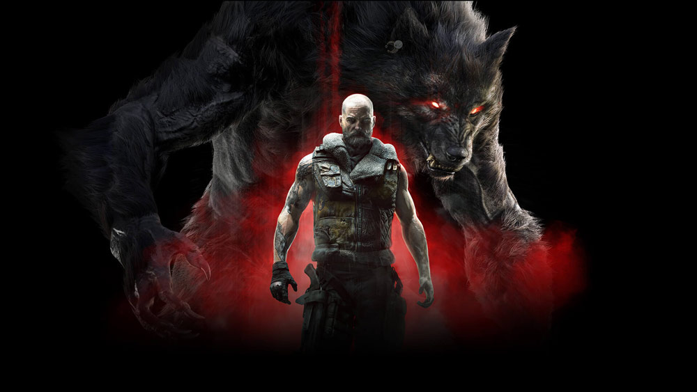 Nacon представила новый геймплей Werewolf: The Apocalypse – Earthblood