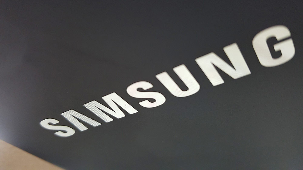 Планы Samsung на 2021 год