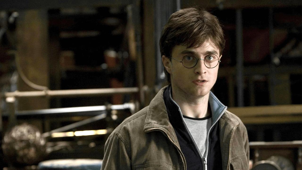HBO Max готовит сериал по вселенной «Гарри Поттера»?