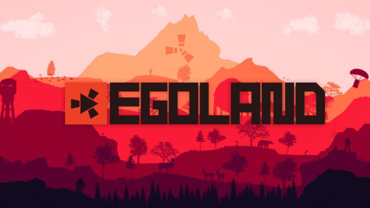 rust_egoland